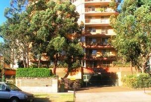 5/3 Good Street, Westmead, NSW 2145