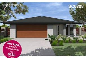 Lot 32 Forest Oak Estate, Goonellabah, NSW 2480