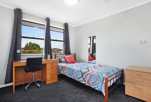Room 7/34 Wilkinson Avenue, Birmingham Gardens, NSW 2287