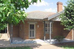 5  Cooke Street, Parkes, NSW 2870
