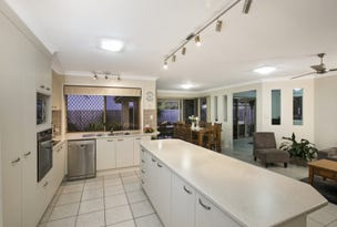 15 Settlers Circuit, Mount Cotton, Qld 4165