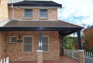 1/86 Brooks Street, Cooks Hill, NSW 2300