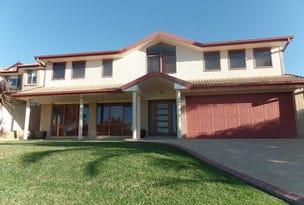 30 Panbula Place, Flinders, NSW 2529