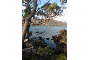 1 MASON POINT ROAD, Eaglehawk Neck, Tas 7179