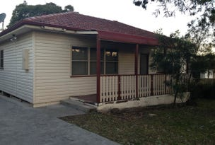 19 Mulda Street, Dapto, NSW 2530