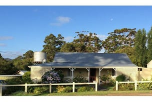 6676 South Coast Hwy, Nornalup, WA 6333