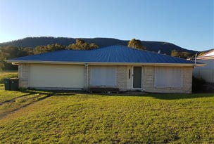 427  Tannymorel Mount Colliery Road, Mount Colliery, Qld 4370