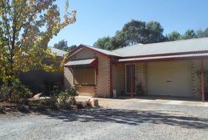 52 Hogan Street, Kapunda, SA 5373