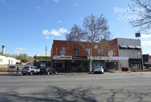 1/33 REID STREET, Wangaratta, Vic 3677