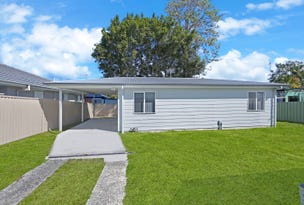 32a Murrawal Road, Wyongah, NSW 2259