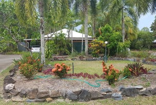 7/10-12 Albatross Close, Cooya Beach, Qld 4873