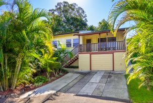 44 Rotary Drive, Lismore Heights, NSW 2480
