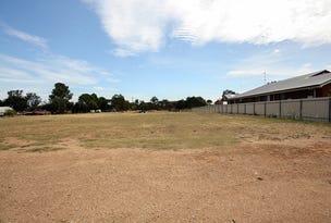 14 South Terrace, Kadina, SA 5554