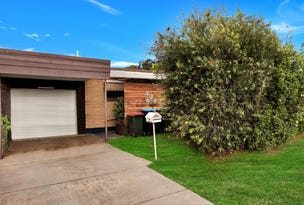 5/269 Eaglehawk Road, Long Gully, Vic 3550
