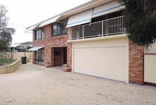 20 Ragamuffin Terrace, Willetton, WA 6155