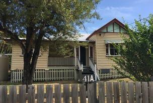 41A Queen Street, Blackstone, Qld 4304