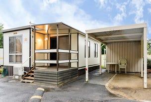 20/7 Canberra Avenue, Symonston, ACT 2609