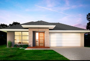 Lot 1263 Shadywood Drive, Fernvale, Qld 4306