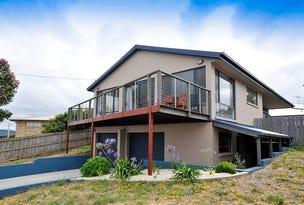 50 Grevillea Street, Primrose Sands, Tas 7173
