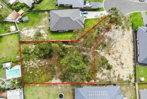 28 Kean Avenue, Sanctuary Point, NSW 2540