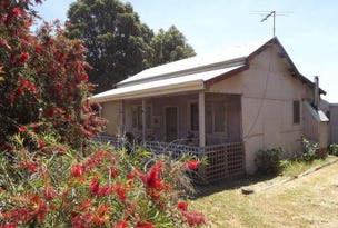 19843 South Western Highway, Newlands, WA 6251