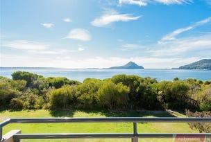 10/27 Weatherly Close, Nelson Bay, NSW 2315