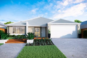 Lot 222 Comargo Loop, Dunsborough, WA 6281