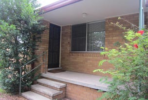 2/38 Howe Street, Singleton, NSW 2330