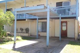 2/47 Melbourne Street, New Berrima, NSW 2577