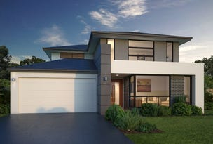 Lot 4087 Seeley Way, Berwick, Vic 3806