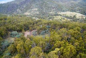 159341/1 Gordon River Road, National Park, Tas 7140