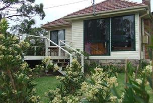 12 Melbourne Avenue, Mona Vale, NSW 2103