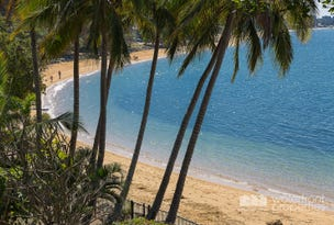 16 Whytecliffe Pde, Woody Point, Qld 4019