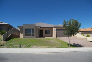 16 McWhae Drive, Spencer Park, WA 6330