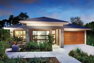 Lot 143 Ex-DISPLAY HOME FOR SALE, Chisholm, NSW 2322