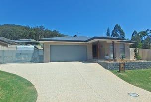 21 Fairwinds Avenue, Lakewood, NSW 2443
