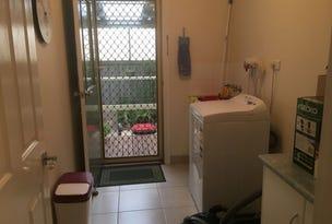 73/6 Boyes Street, Moama, NSW 2731