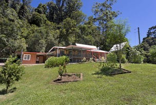 802 Dairyville Road, Upper Orara, NSW 2450