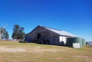 635 Baltimore loop road, Atholwood, NSW 2361
