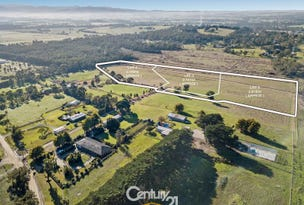 148 150 152 Nash Road, Bunyip, Vic 3815