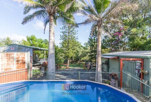 48 Katrina Crescent, Waterford West, Qld 4133