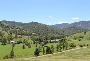 27 Limbri-Weabonga Rd, Limbri, NSW 2352