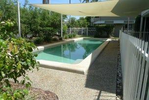 12 Villa St Crispin/1 Morning Close, Port Douglas, Qld 4877