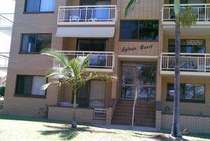 1/67-69 Sylvan Beach Court, Banksia Beach, Qld 4507