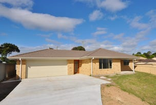 19 Rowe Drive, Macksville, NSW 2447