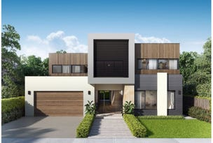 Lot 106 Ernesta Place, Kellyville, NSW 2155