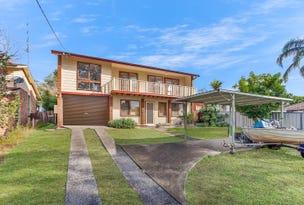 38a Dandaraga Road, Brightwaters, NSW 2264