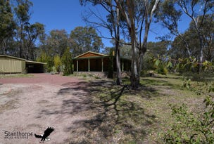 30 Bamberry Road, Cannon Creek, Qld 4380
