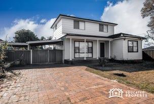 4 Garran Street, Fairfield West, NSW 2165