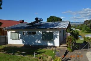 122 Simpson Street, Tumut, NSW 2720